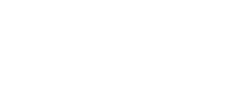 Genos University Logo White