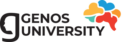Genos University